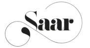 Saar Magazine Cursussen